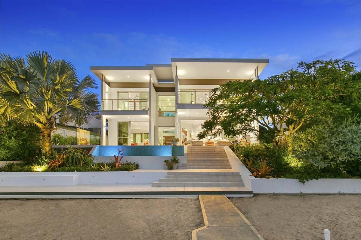 home builders gold coast 1