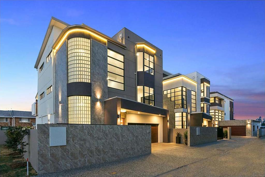 ... Luxury Home Builder Gold Coast ...