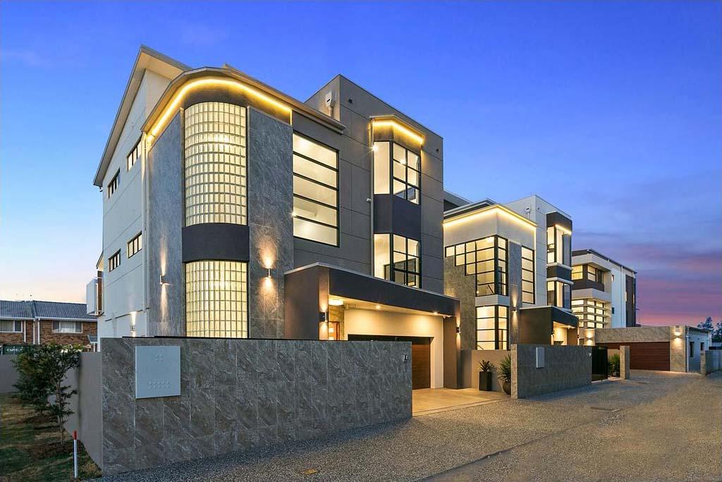 luxury home builder gold coast 1