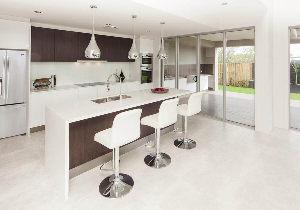 luxury home builders gold coast 4