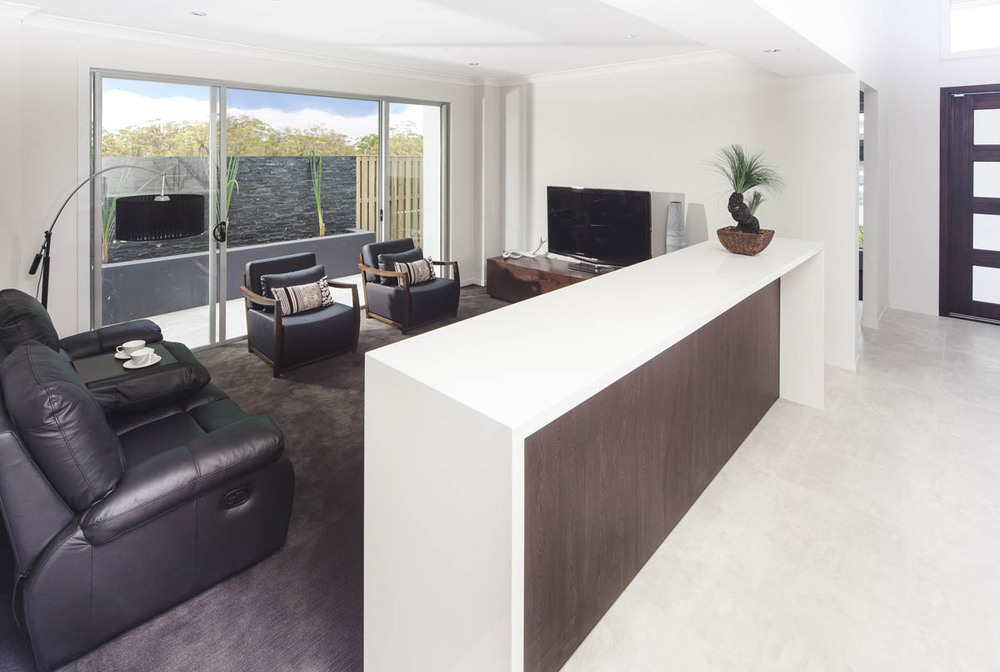 luxury home builders gold coast 5