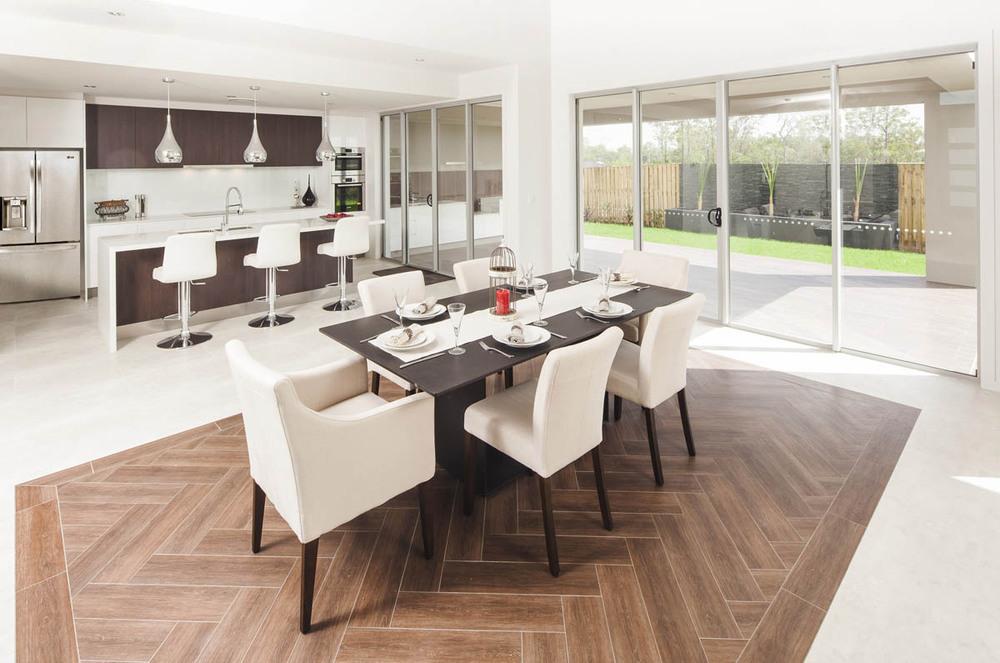 luxury home builders gold coast 8