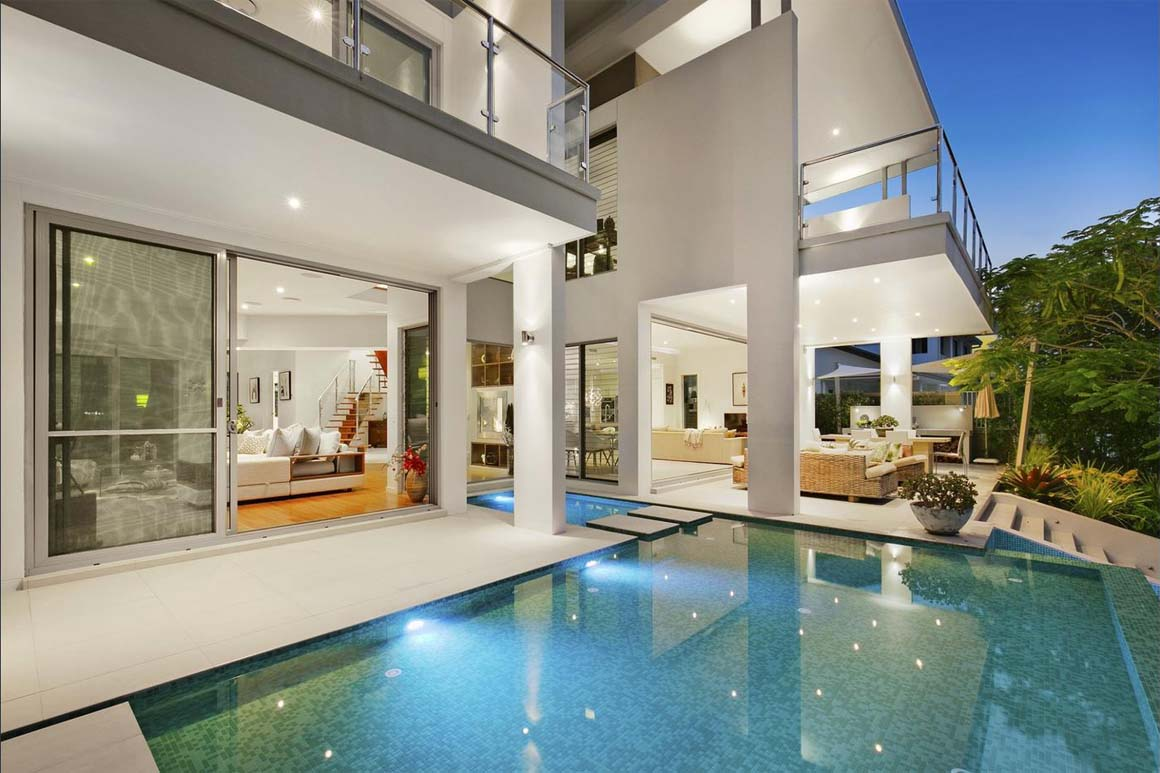 luxury homes gold coast 3