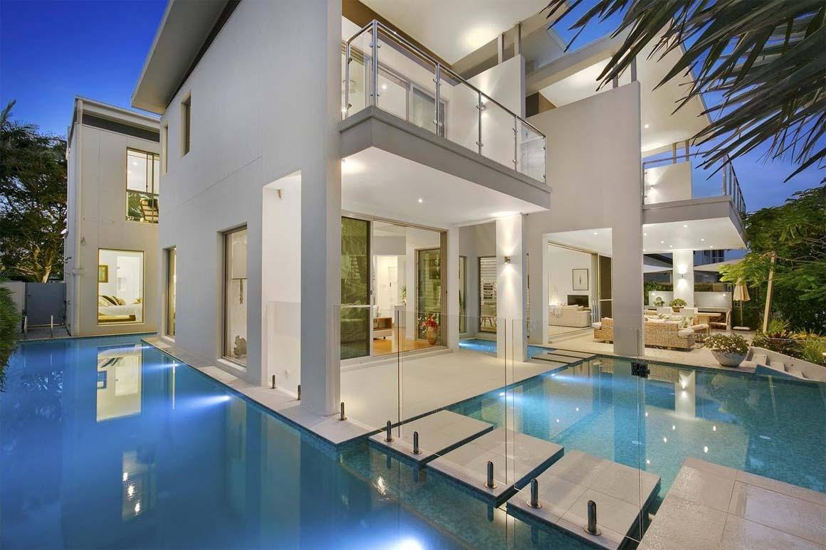 luxury homes gold coast 9