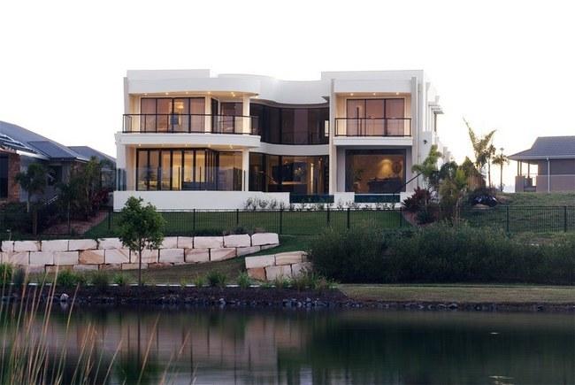 mansion builders gold coast 1
