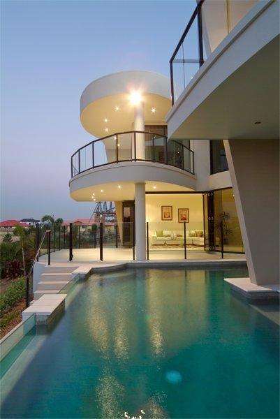 mansion builders gold coast 18