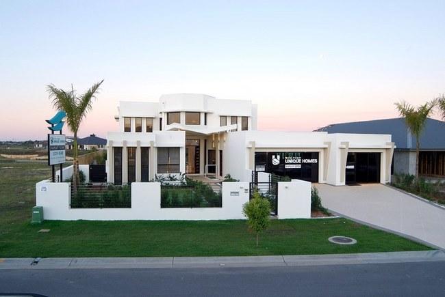 mansion builders gold coast 2