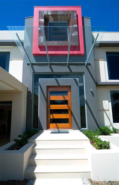 palatial-house-gold-coast