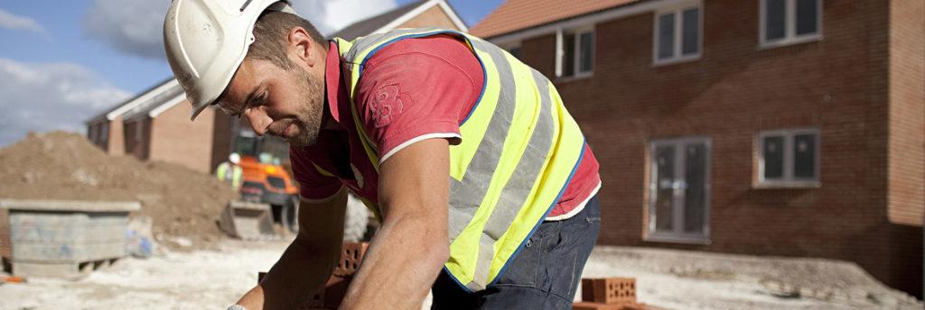 prestige home builders gold coast