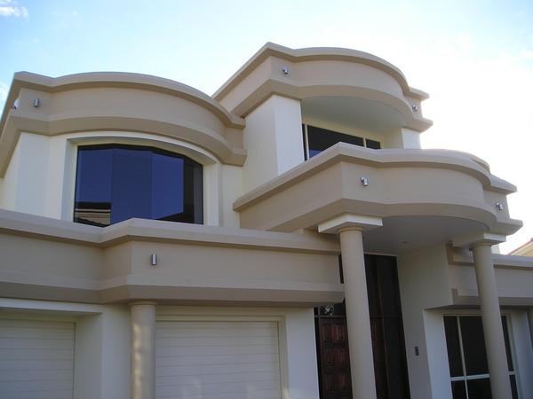 sloping-block-home-design-unique