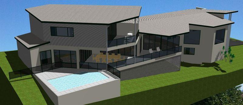 sloping block home designs 9