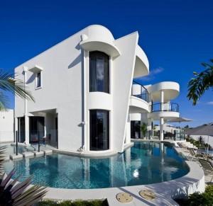 sovereign-island-builders-1