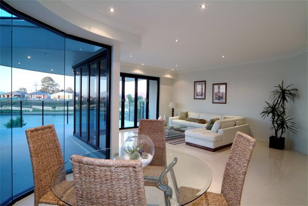 water-front-builder-gold-coast