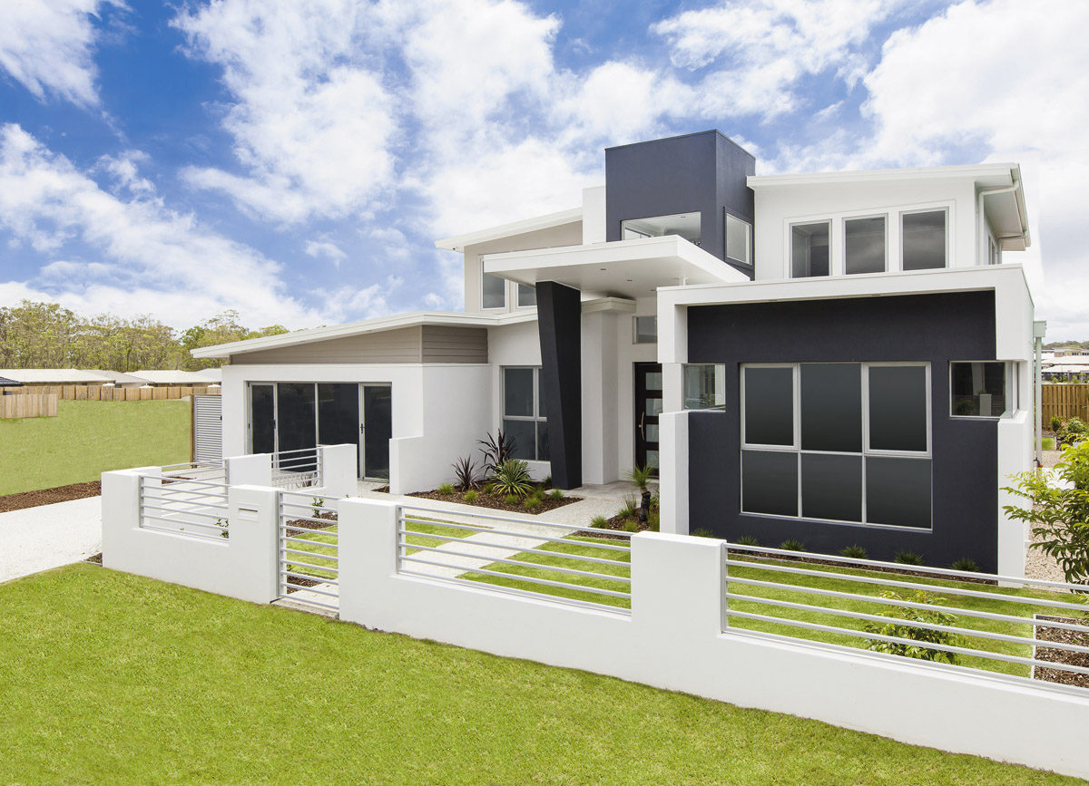 28+ [ House Design Gold Coast ] | Beachlands 265 Element Home ...