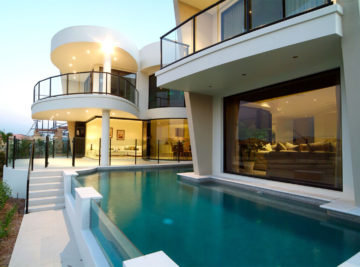 luxury-display-homes-gold-coast-2