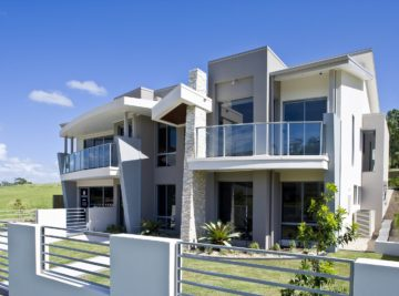luxury-display-homes-gold-coast-3