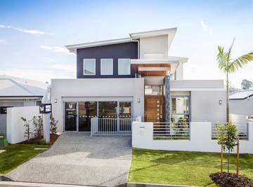 luxury-display-homes-gold-coast-4