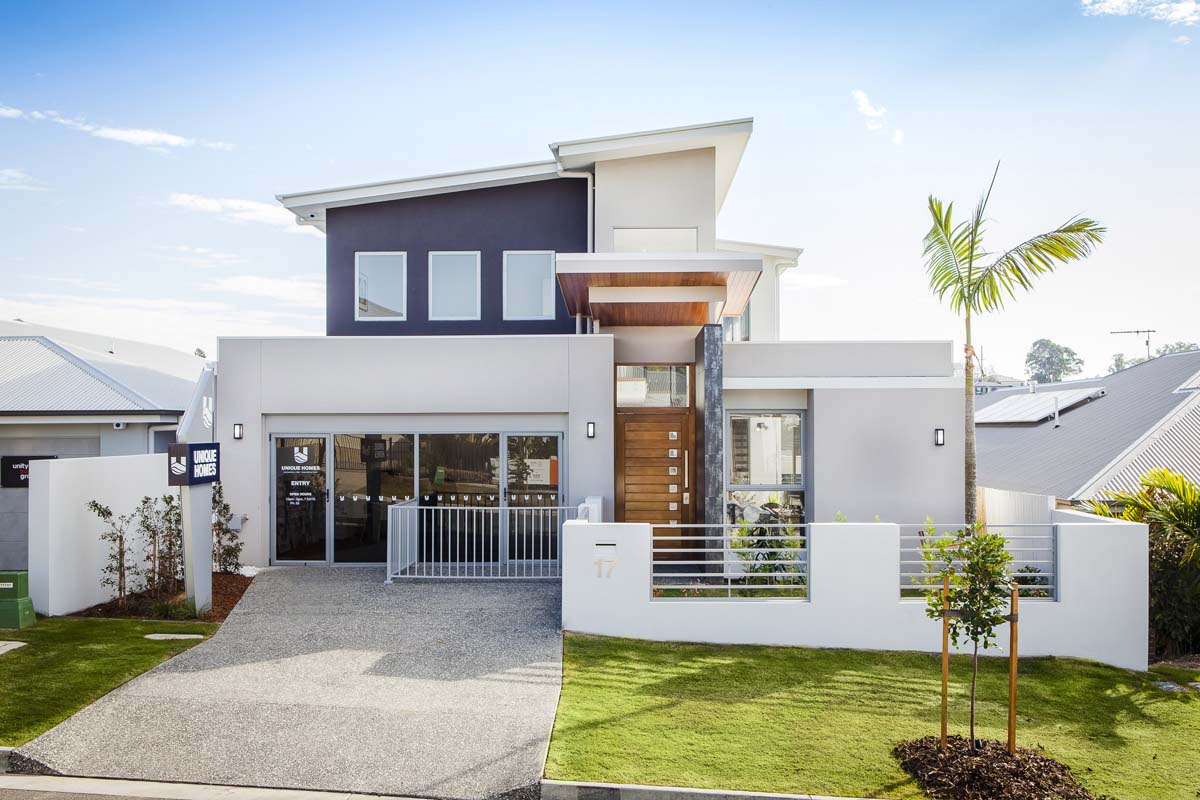 luxury display homes gold coast 2