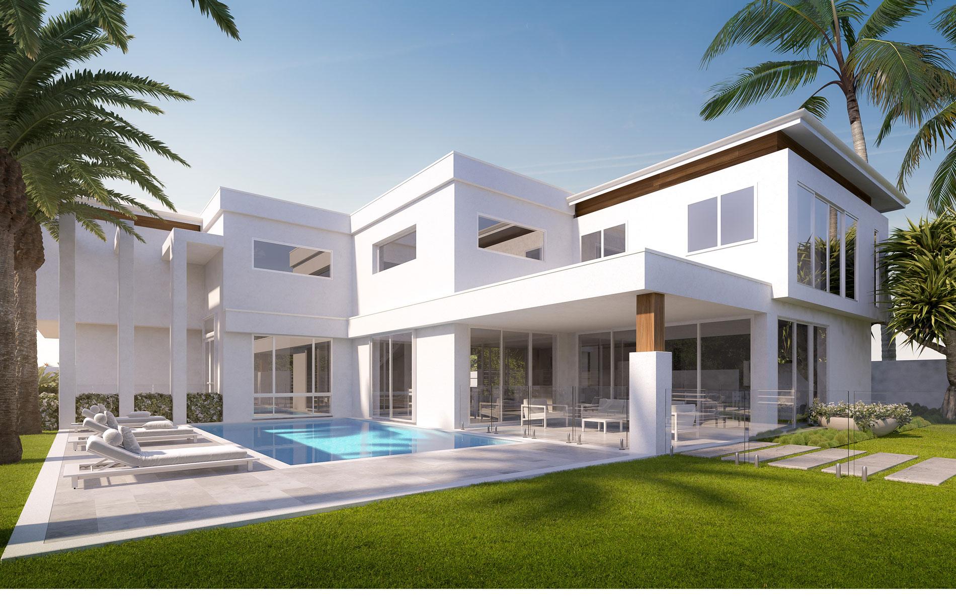 luxury-home-unique-homes