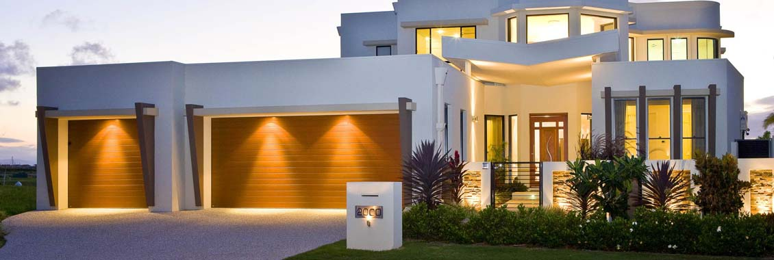 builder gold coast