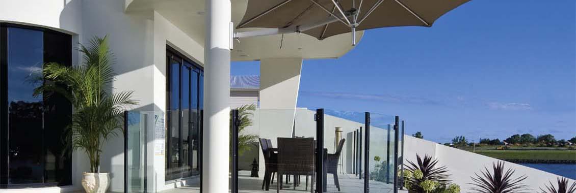 award winning homes gold coast