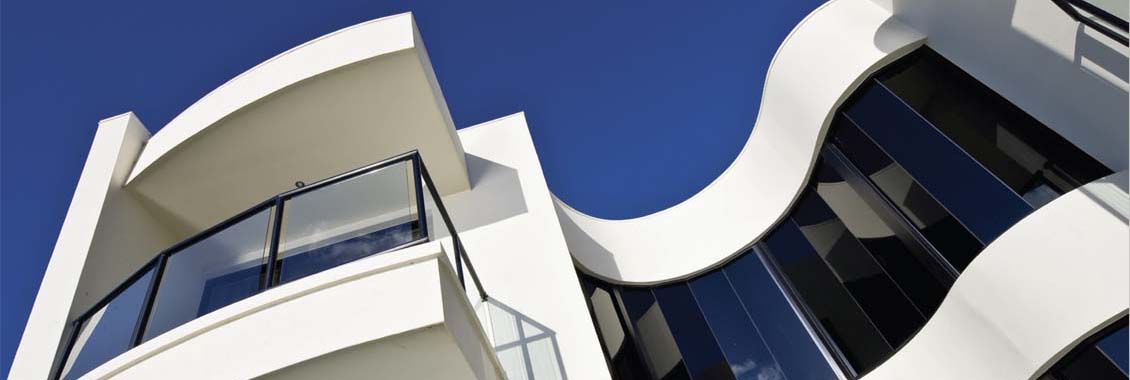 luxury custom designed homes gold coast