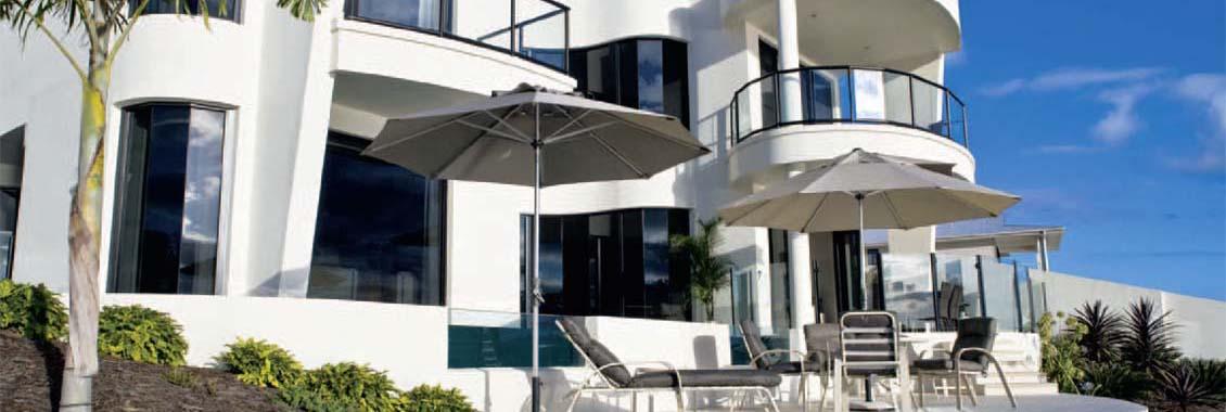 luxury gold coast designer homes