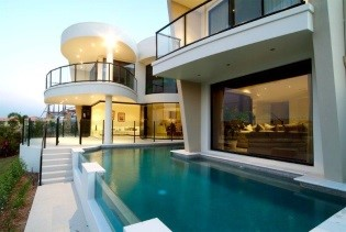 master builder awards gold coast