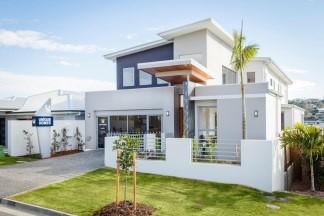 home builder awards gold coast