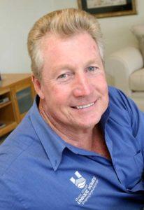 award winning gold coast home builder 6