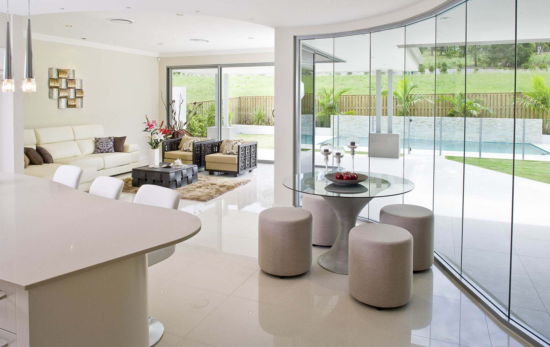 home builders gold coast 2