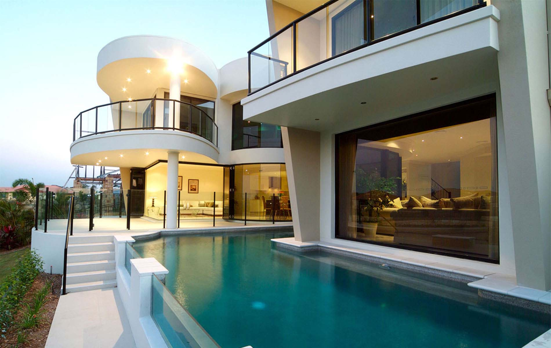home builders gold coast 4