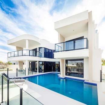 home builder gold coast