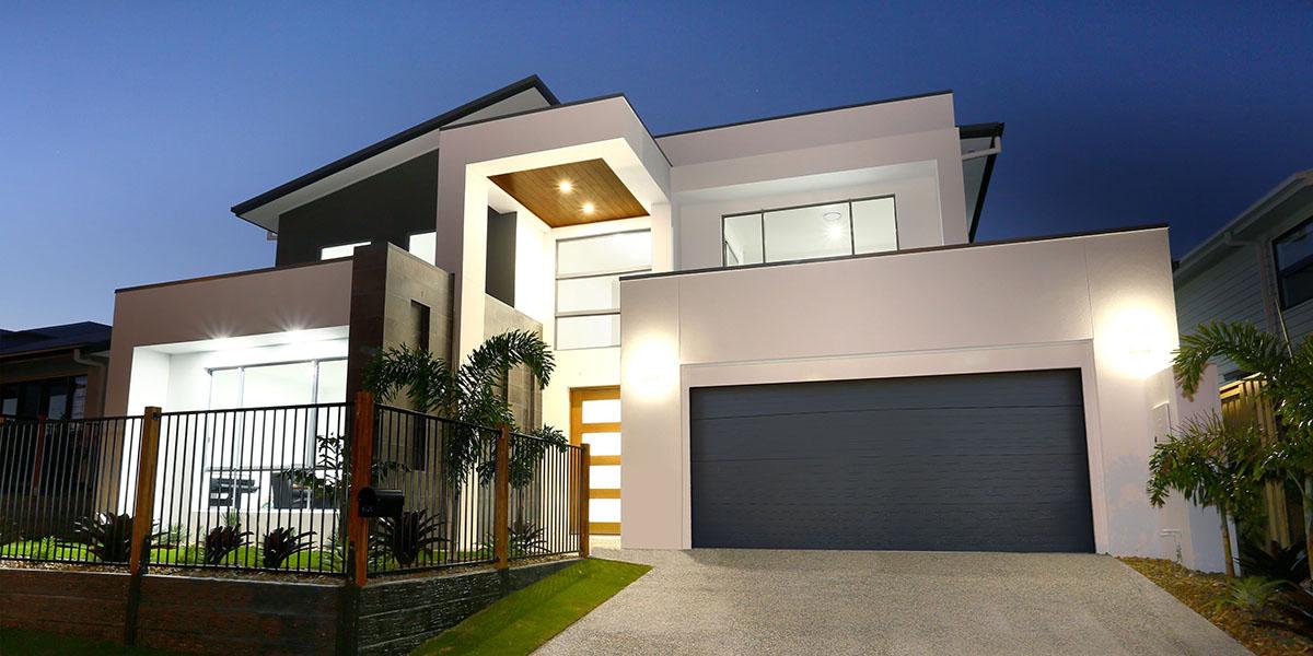 luxury-display-homes-gold-coast