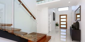 luxury-display-homes-stairs-gold-coast
