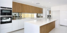 luxury-display-homes-gold-coast