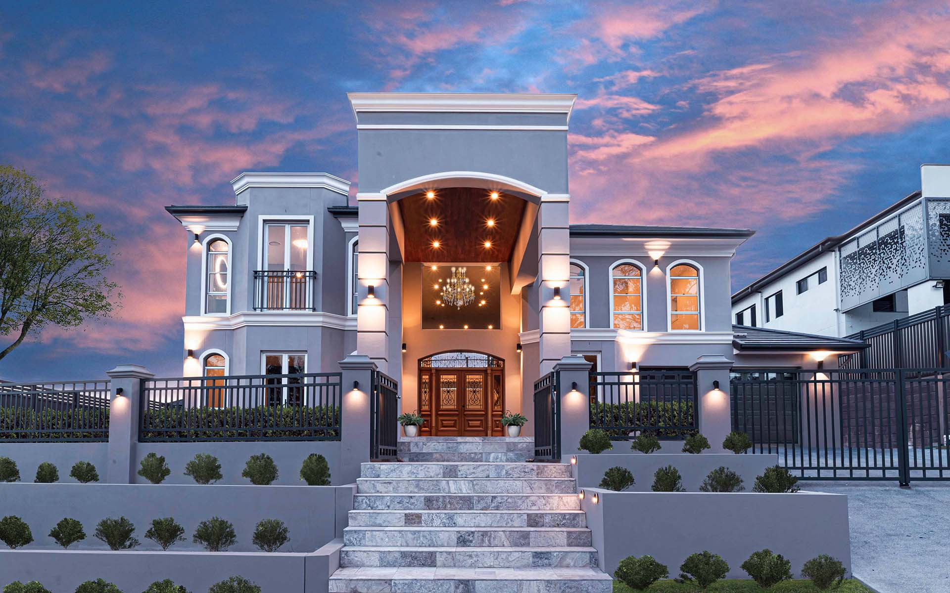 luxury-homes-gold-coast